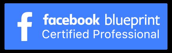 blueprint_badge