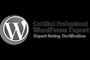 wordpress-certified-company