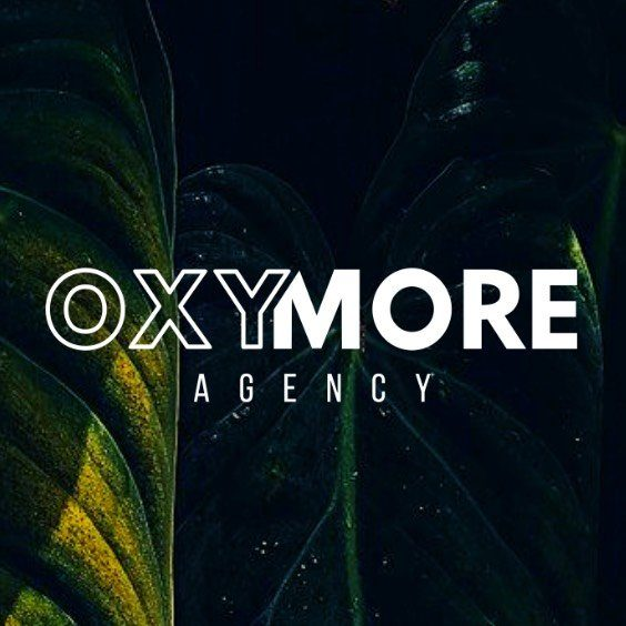 OXYMORE Marketing Agency