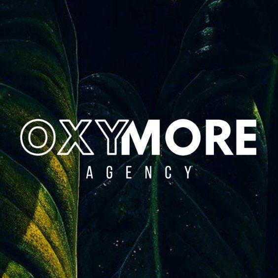 OXYMORE Agency